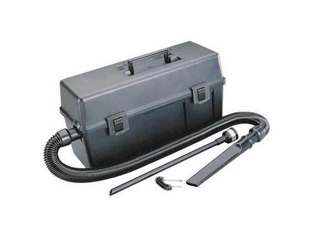 Electric Ric Vacuum