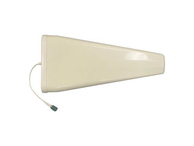 Cellphone-Mate / Surecall - SC-230W - 700-2700 10/11dBi Yagi Antenna