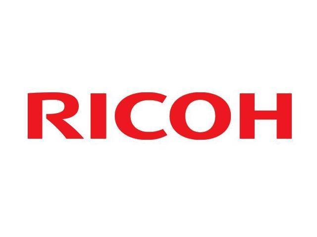 Ricoh - PJX2240 - 3000lm XGA Entry Level Projector