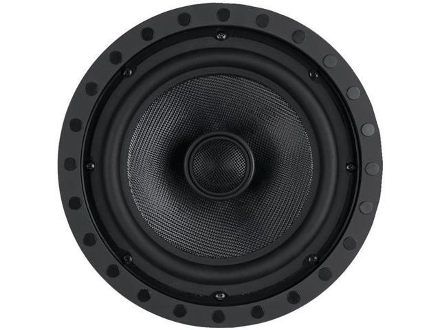 Architech - SC-820F - ARCHITECH SC-820F 8 2-Way Kevlar(R) Series Frameless In-Ceiling/Wall Speakers