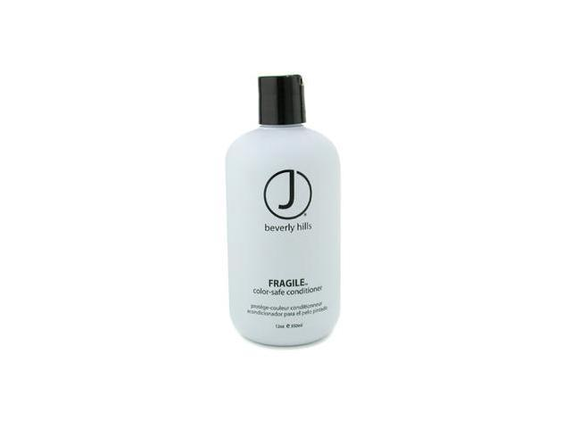 Fragile Color-Safe Conditioner 350ml/12oz