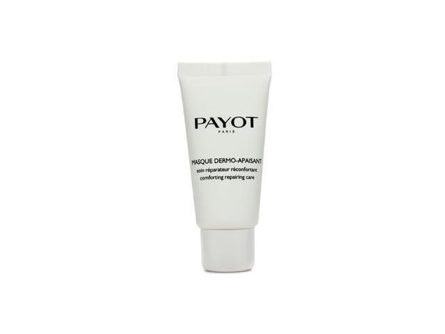 Sensi Expert Masque Dermo-Apaisant Comforting Repairing Care - 50ml/1.6oz