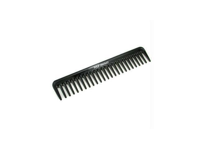 Antistatic Styler - Large Styling Comb (For Long Curly Hair) - -