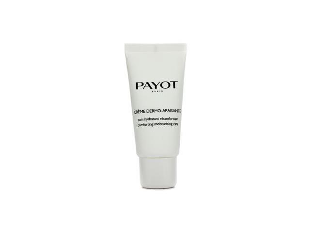 Sensi Expert Creme Dermo-Apaisante Comforting Hydrating Care - 50ml/1.6oz
