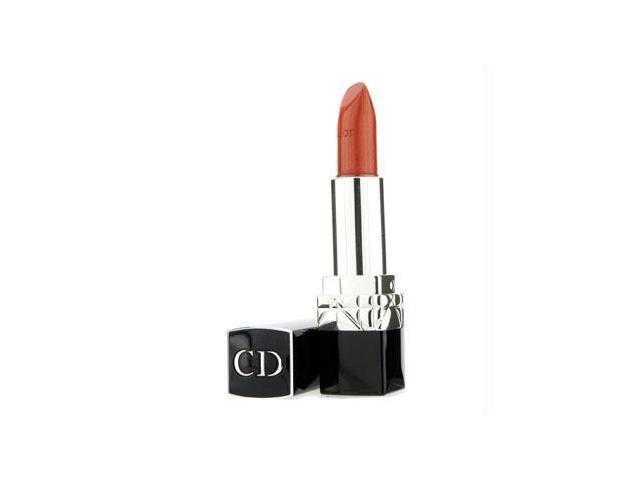 Rouge Dior Couture Colour Voluptuous Care - # 526 Macadam - 3.5g/0.12oz
