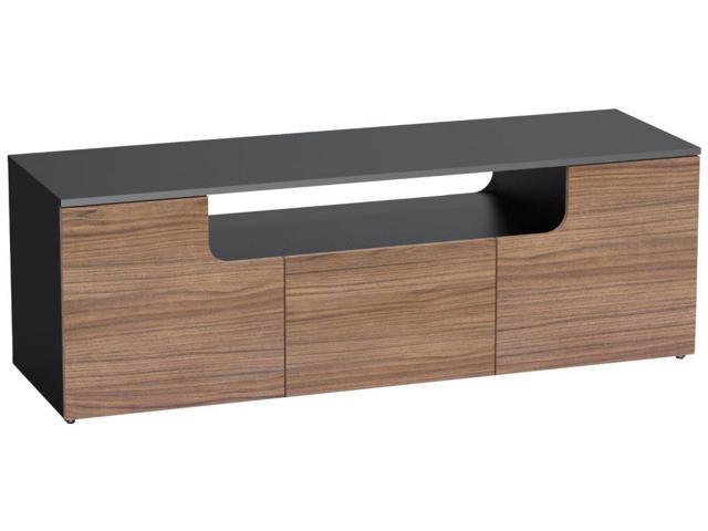 Nexera 600136 Next Collection 60-inch TV Stand