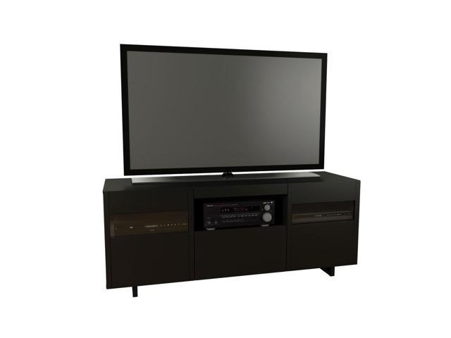 Nexera 101406 Vision Collection 60 inch TV Stand