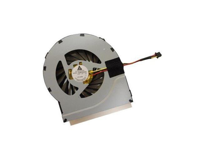 New HP Pavilion DV7 DV7-4000 Series Laptop Cpu Cooling Fan