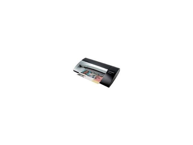 Dymo 1812034 Business Card Scanner with CardScan Image Capture