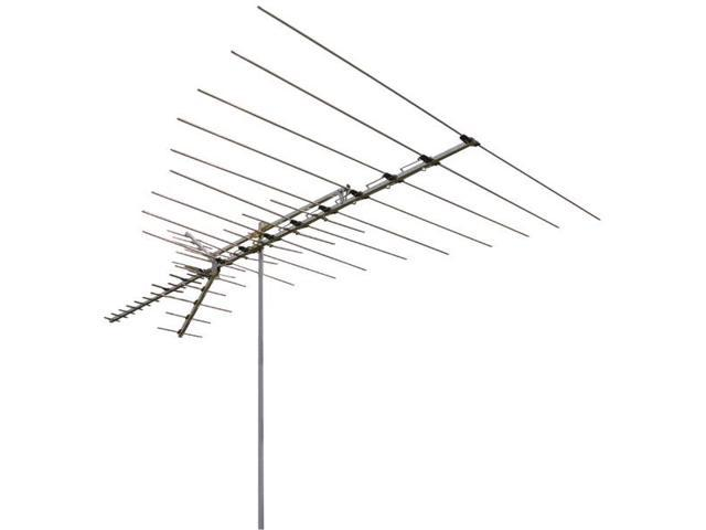 RCA ANT3038XR DIGITAL HD OUTDOOR ANTENNA