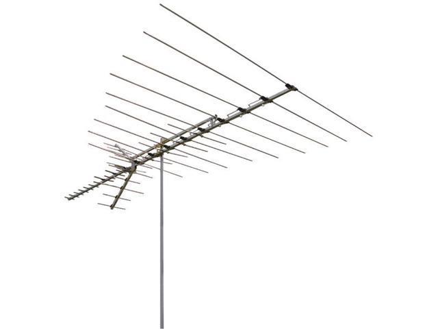RCA ANT3038XR DIGITAL HD OUTDOOR ANTENNA