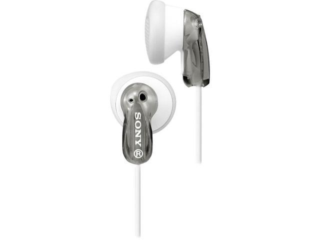 Ultra-Lightweight Earbuds with High-Power Neodymium Magnets