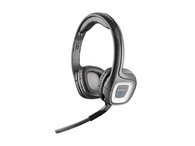 AUDIO 995 Wireless Headset