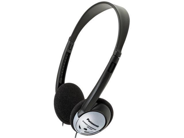 Ht21 Lightweight Headphones With Xbs