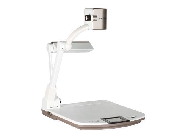 ELMO P30HD Document Cameras