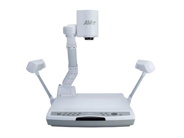 Avermedia VISIONPL50 Document Camera