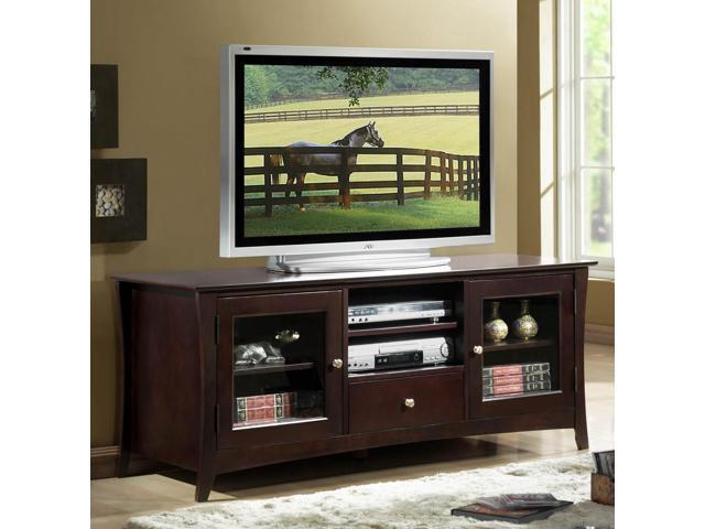 Homelegance Borgeois 60 Inch TV Stand
