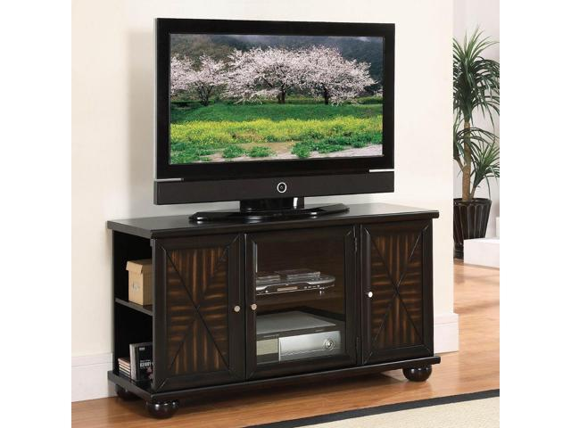 Homelegance Rufus 48 Inch TV Stand