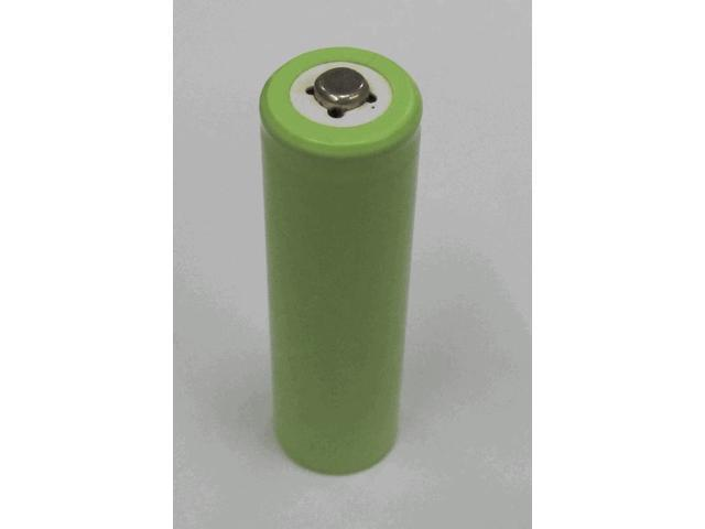 Bedford Power AA 1.2v 700mAh NiCd Rechargeable Batteries