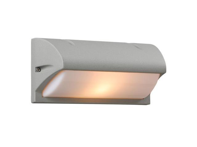 1 Light Outdoor Fixture Amberes Collection