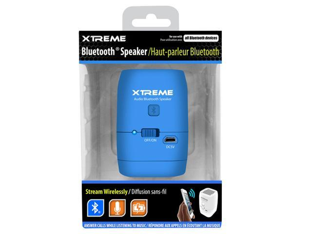 Bluetooth Cube Speakers