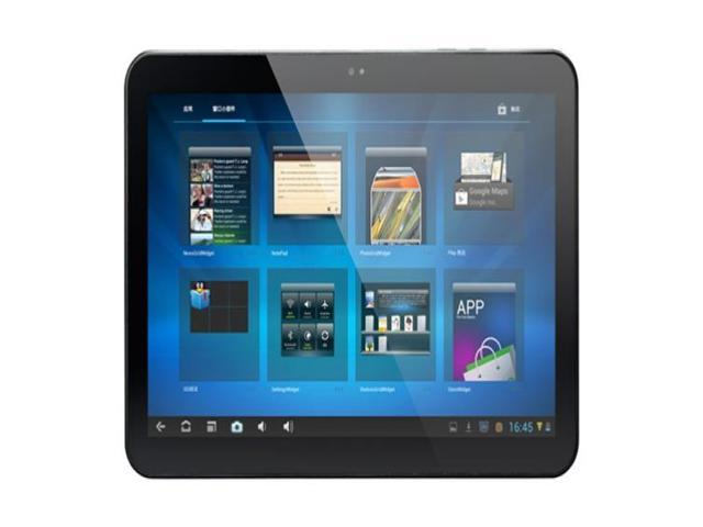 New 10.1 inch Pipo M9 Quad Core RK3188 Cortex-A9 1.6GHz 2GB 16GB IPS Android 4.2 HDMI Bluetooth Wifi Tablet PC Wholesale