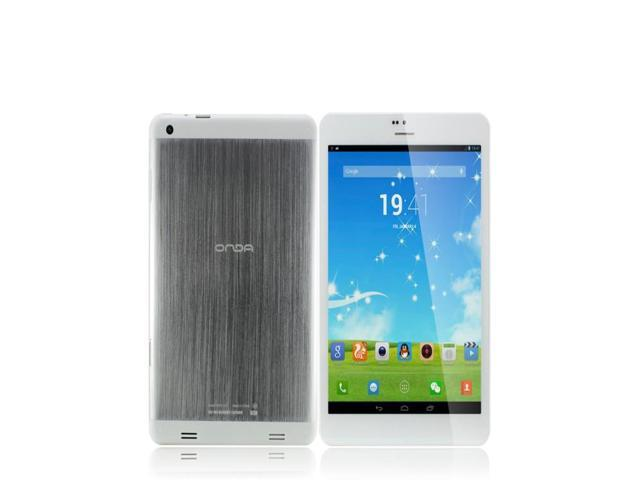 Cheap ONDA V819 3G Android 4.2 mini pad MTK6589 Quad Core Smartphone 7.9 inch 3G Tablet PC with Phone Call GPS Bluetooth Camera