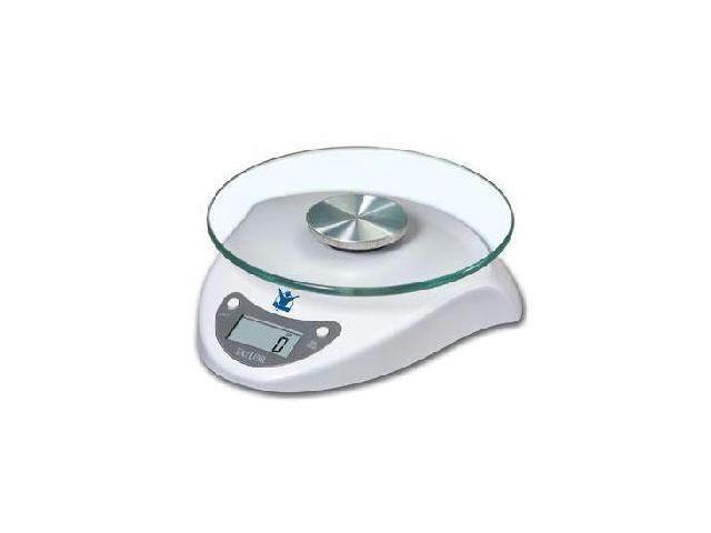 BL 6.5lb Digital Food Scale