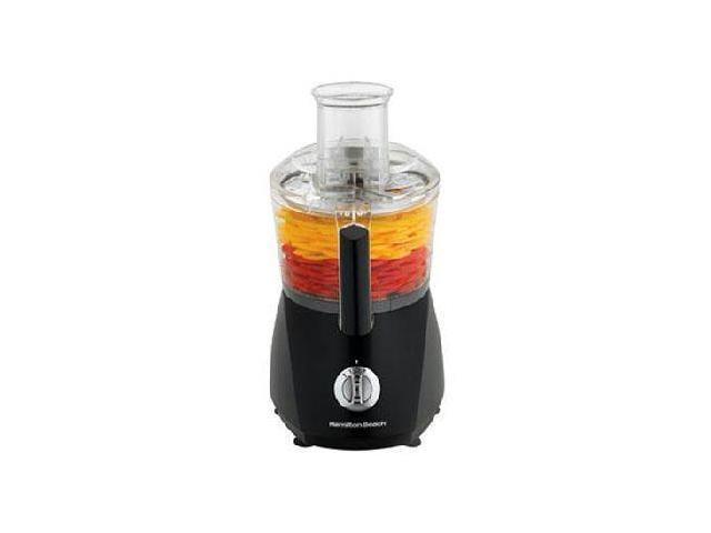 HB 10 Cup Food Processor
