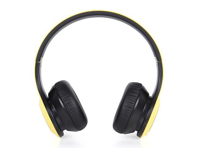 Bluedio B2 Foldable Bluetooth V4.0 Wireless Headset for Bluetooth phones and Bluetooth notebooks, tablet PCs, MID, etc.