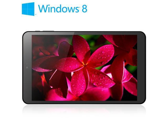 Onda V891 Tablet PC 8.9 inch Android 4.4 + Windows 8.1 WXGA Screen Intel Z3735F Quad Core 1.83GHz 2GB RAM 32GB ROM WiFi Bluetooth