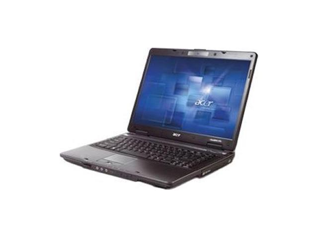 ACER ASPIRE V3-111P-43BC NOTEBOOK/11.6IN