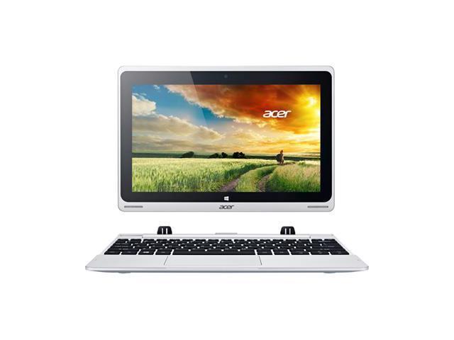 Acer Aspire SW5-012-16GW Net-tablet PC - 10.1