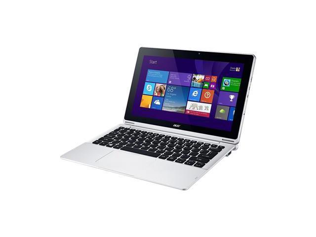 Acer Aspire SW5-171-39LB Tablet PC - 11.6