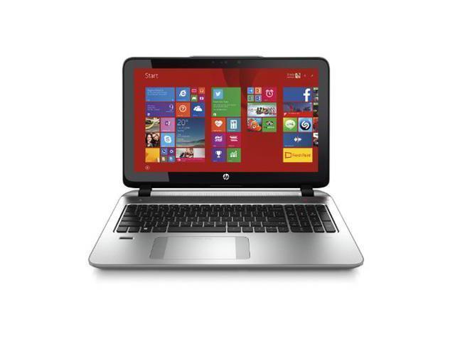 HP Envy 15-v010nr 15.6 Inch i5 52