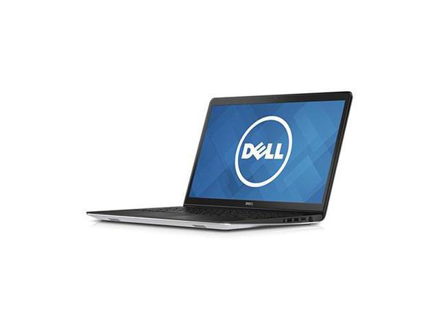 Dell Inspiron 15 5000 15-5548 15.6