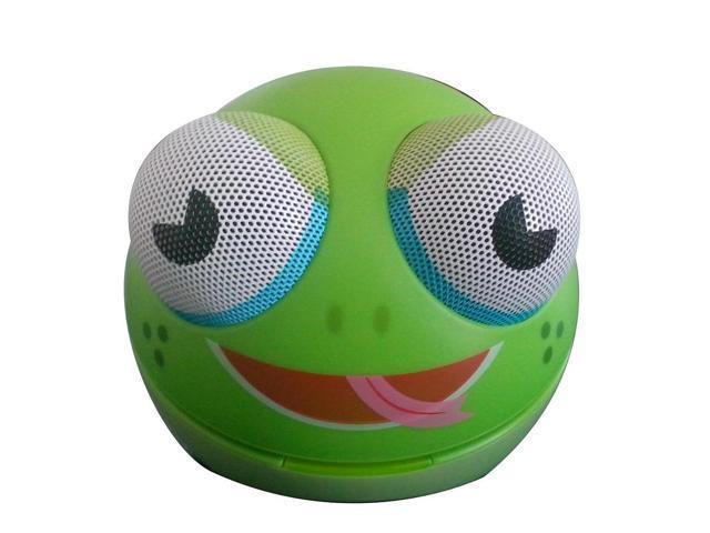 Mobile Speaker- Frog