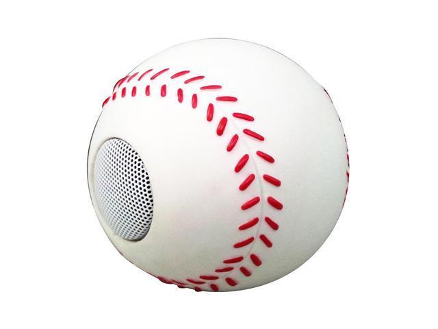 Mobile Speaker - Baseball
