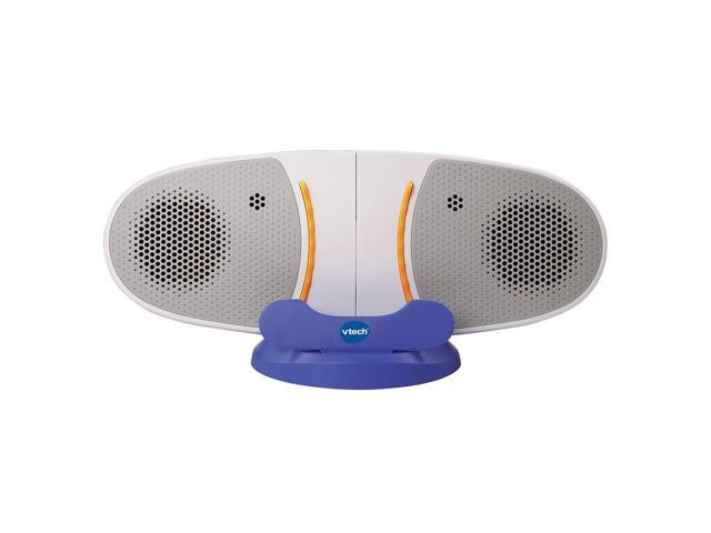 InnoTab Stereo Speaker System 2/2S/3/3S