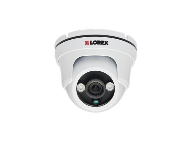 INDOOR AND OUTDOOR NIGHT VISION DOME CAM