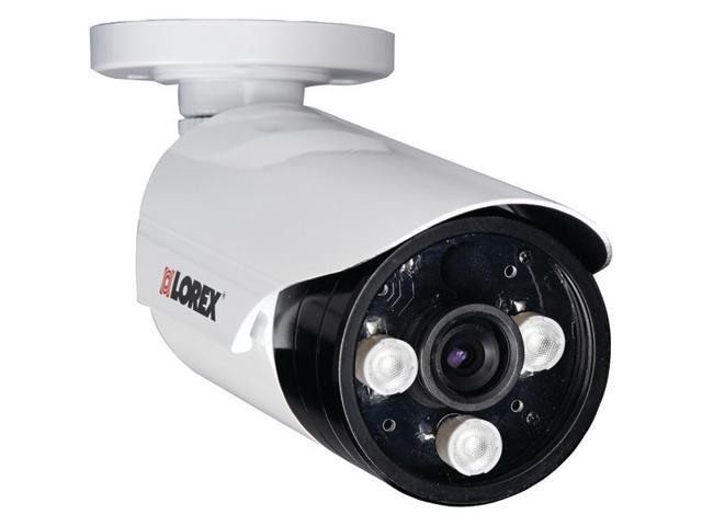 Lorex LBC7032F Wired Outdoor Camera