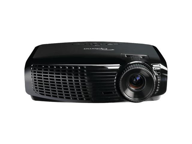 W401 PORTABLE PROJECTOR
