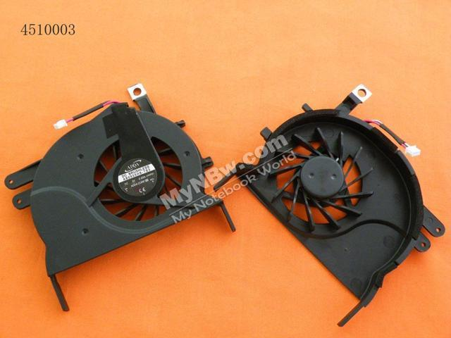 CPU Cooling Fan for ACER AS3680 AS5570 AS5580 Series
