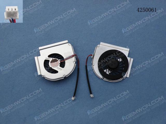 CPU Cooling Fan for ThinkPad T61 T61P
