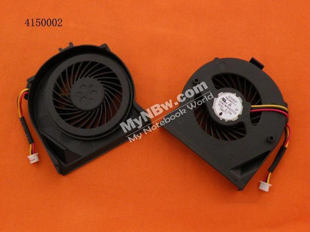 CPU Cooling Fan for ThinkPad X200(Panasonic Product)