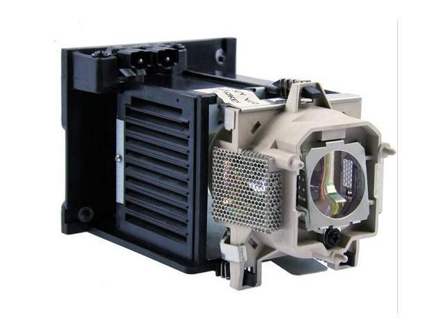 DLT 59.J0C01.CG1 replacement projector lamp with housing for BENQ PE7700 / PB7700