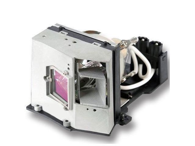 DLT BL-FS300A SP.89601.001 replacement projector lamp with housing for OPTOMA EP759