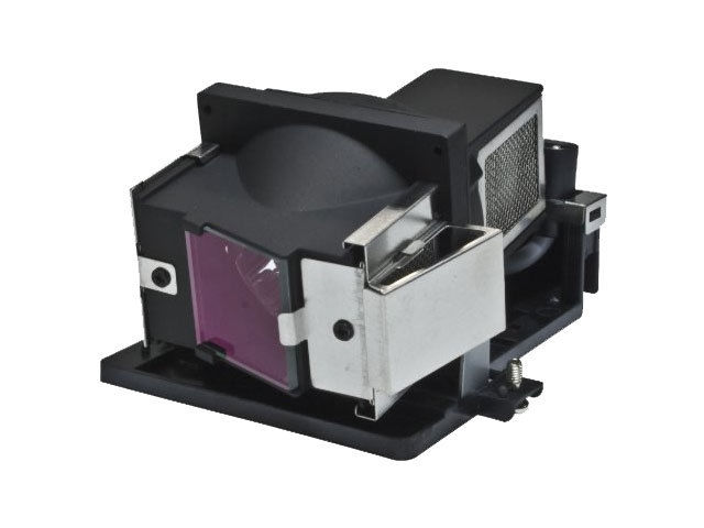 DLT BL-FS200C replacement projector lamp with housing for OPTOMA EZPRO1691 / EZPRO7155 / TX7155 / EP1691 / EP7155 / EP1691i / EP7155i