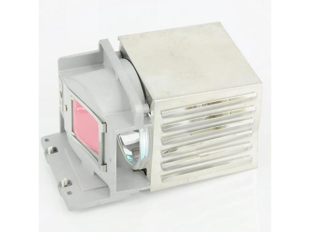 DLT BL-FP180F replacement projector lamp with housing for OPTOMA DS550/DX550/TS551/TX551