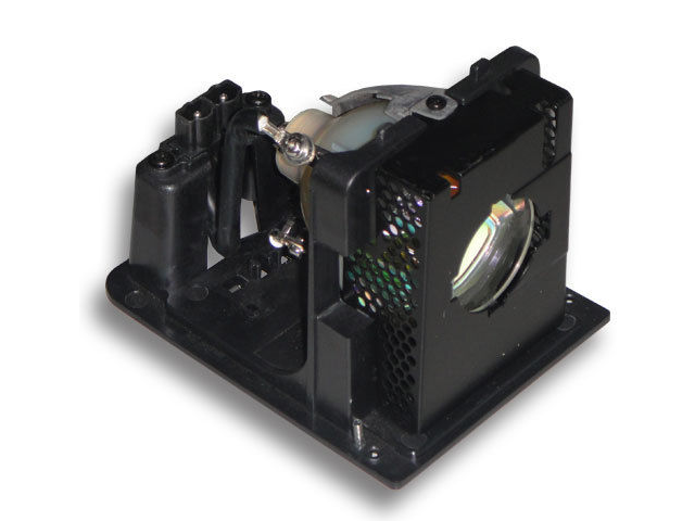 DLT BL-FU250E replacement projector lamp with housing for OPTOMA H77 / H78 / H78DC3 / H79